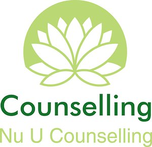 Home. NuUCounsellinglogo